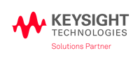 Keysight_CP_Solutions Partner