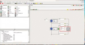 Integrator_software_screen_shot_2