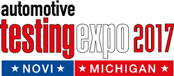 Acculogic-at-Automotive-Testing-Expo-2017