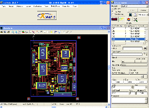 XMatic-CAD-translation-software