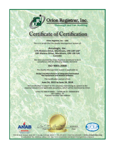 Acculogic-ISO-Certificate062515