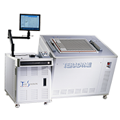 Test Programming Services for Teradyne (GenRad) 228x / TS8X Automated Test Equipment