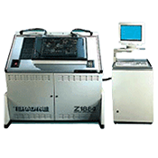 Test Programming Services for Teradyne Z18xx Automated Test Equipment