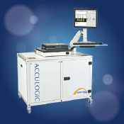 In-circuit tester/MDA- Acculogic iCT7000