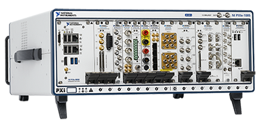 National-Instruments-1085-PXie-Chassis