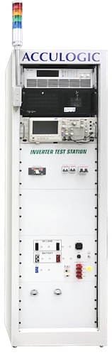 Functional Test Systems for PCBAs